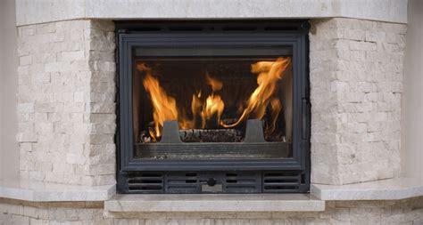 insert cheminee bois insert bouilleur fonctionnement et prix ooreka