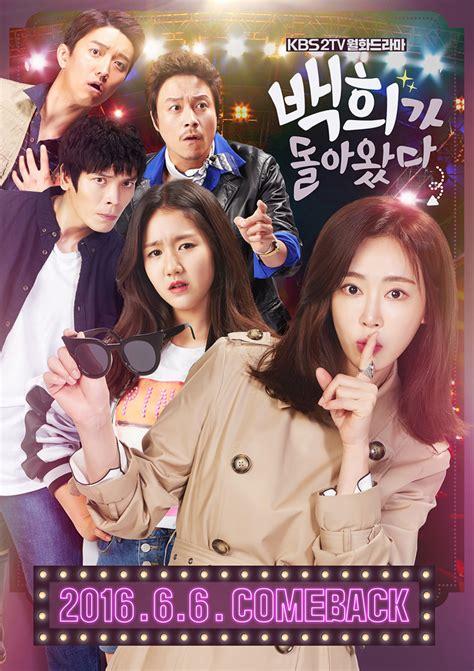 dramafire ask us anything actress kim hyun sook 김현숙 info profile kim hyun sook