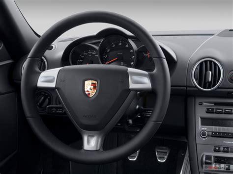 porsche 997 steering wheel 997 steering wheel gallery