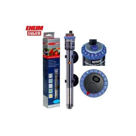 Heater 100 Watt Premium eheim jager heater 100 watt aquariumkart