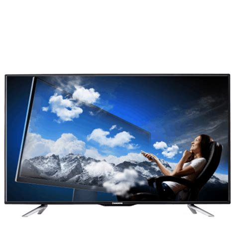 Led Tv 32 Inch Changhong 40 100cm fhd led tv led40d1000 187 archive 187 changhong