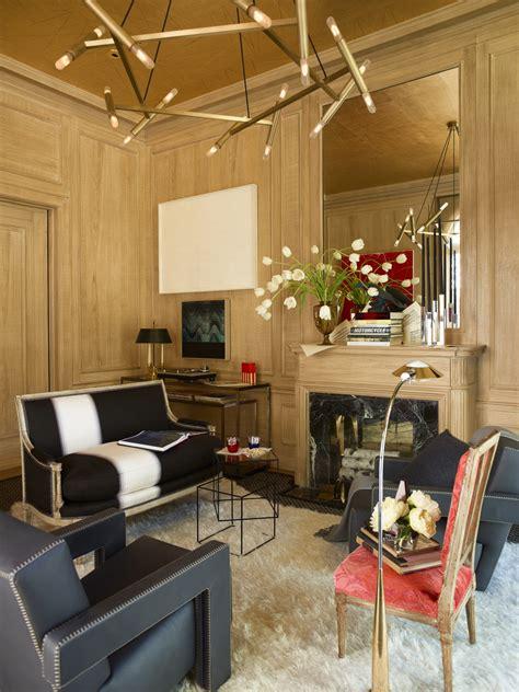 2017 sf decorator showcase san francisco decorator showcase music room interior