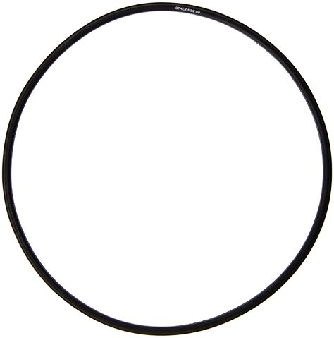 futura by hawkins f10 16 gasket sealing ring for 3 5 to 7 futura by hawkins f10 16 gasket sealing ring for 3 5 to 7