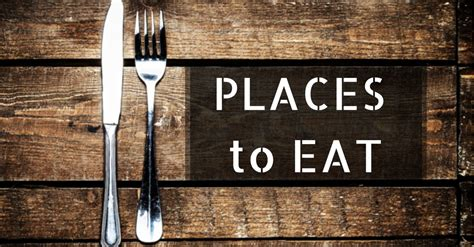 great places to eat on mn iron range