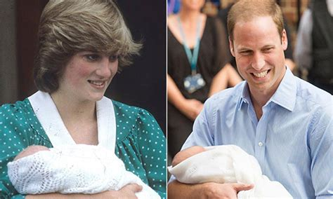princess diana sons all the ways princes william and harry are carrying on