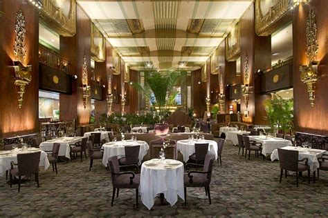 Palm Grill Open Table by Gotta Go Orchids At Palm Court At Cincinnati