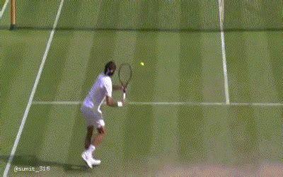 football + tennis gifs & more