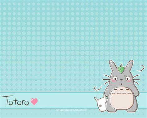 totoro wallpaper google totoro on pinterest wallpapers studio ghibli and kawaii