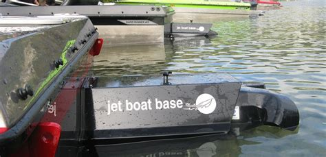 jet boat base jetboat base market leaders in recreational jetboats