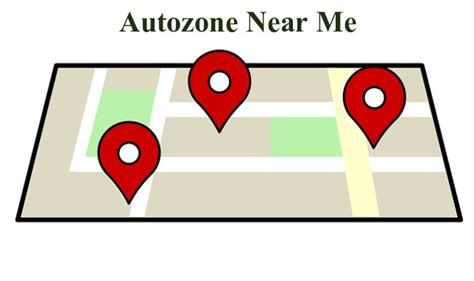 in home trainers near me autozone near me