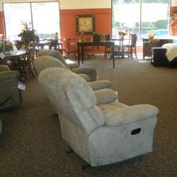 recliner factory complaints furniture factory direct 11 reviews yelp
