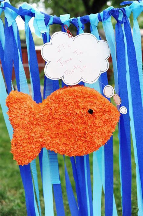 new year diy goldfish best 25 goldfish ideas on