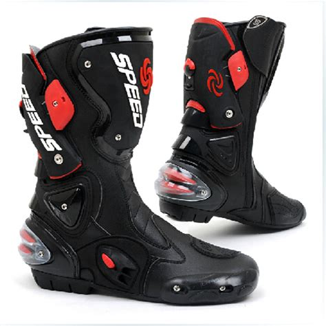 road bike boots for sale sale type breathable motorcycle mtb boots