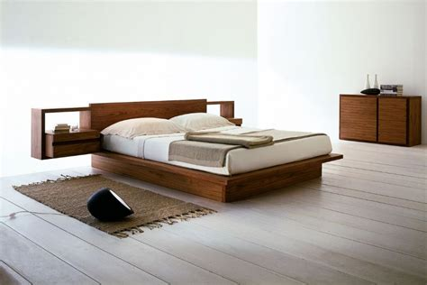 modern bed frames the 20 best bed frames for modern and contemporary bedrooms
