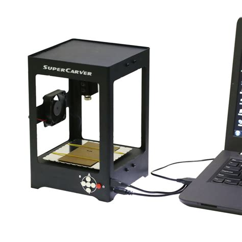 woodworking laser cutter 1000mw mini laser engraving machine cnc router automatic