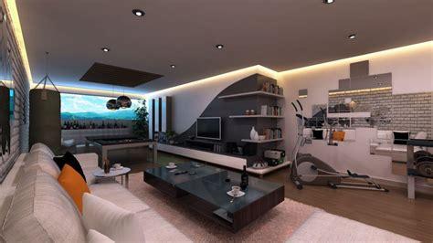 bedroom gamer interior design gamers bedroom gamer design impressive