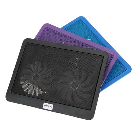 Cooling Pad Notebook Xcool material for mouse pad material
