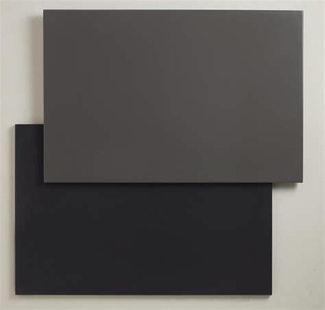 corian saca dos nuevos tonos grises y renueva la colecci 243 n - Corian Händler