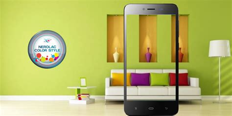 apps for decorating your home top interior design apps which will help you decorate your home