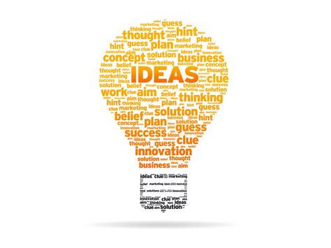 ideas images thought of the day ideas a man may die nations may