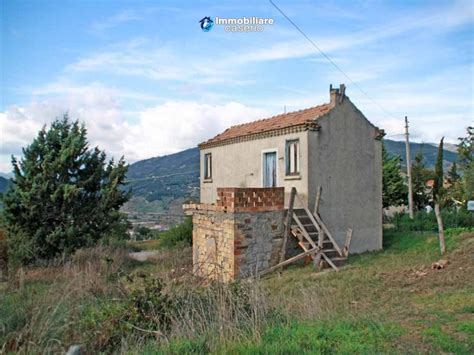 cottages for sale in italy cottage for sale in a lovely location in trivento molise
