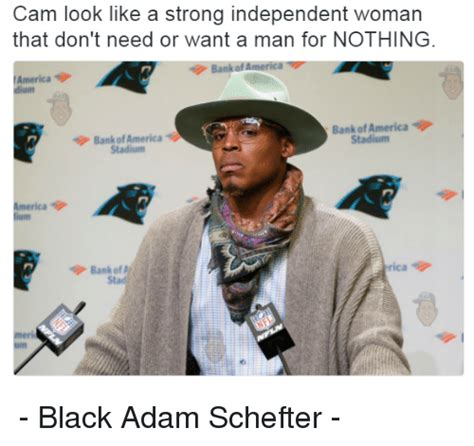 Independent Black Woman Meme - cam look like a strong independent woman that don t need