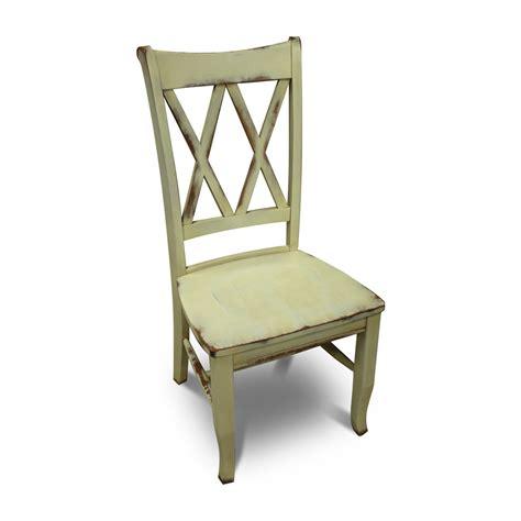 x back chair x back chair c 20b