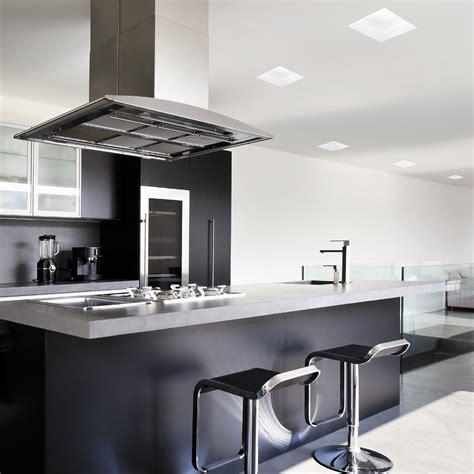 cartongesso soffitto con faretti controsoffitto con faretti cucina cartongesso con faretti