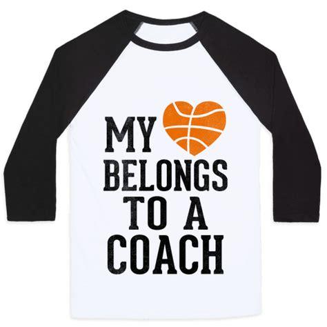 Tees Player Desain Kode Chicharito my belongs to a basketball coach baseball