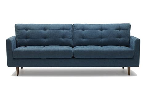 harlequin sofa harlequin molmic
