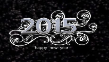 new year banner 2015 second marketplace bling bling 2015 happy new