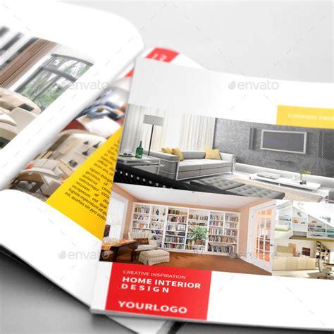 interior designing company interior design company profile billingsblessingbags org