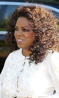Fabcon Tina Turner by Tina Turner Wedding Pictures Popsugar