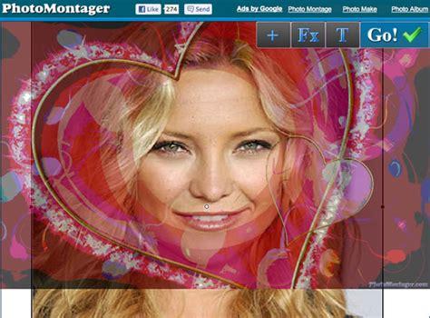 modificare foto con testo modificare foto con effetti picnik modifica foto