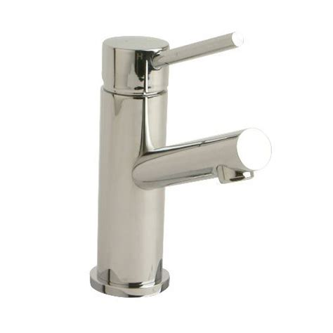giagni single handle centerset bathroom faucet with