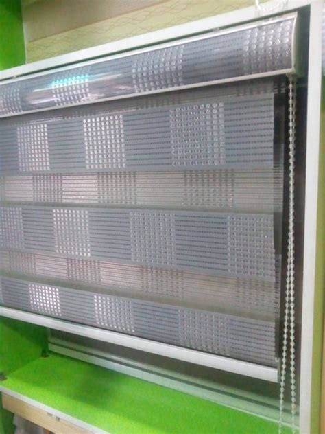 window blinds price window blinds at affordable prices properties nigeria