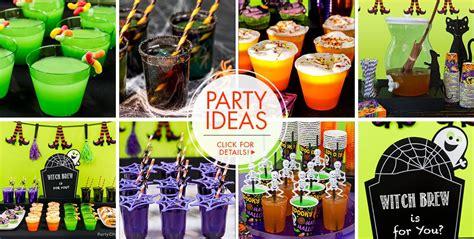 halloween barware halloween drinkware halloween cups tumblers shot