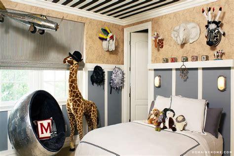 kourtney kardashians home luxury topics luxury portal fashion style trends collection