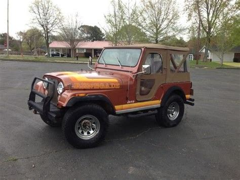 vin number location on jeep cj5 get free image about wiring diagram