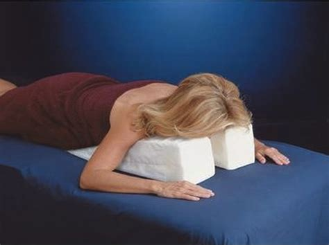 Skymall Travel Pillow by The Most Hilarious Skymall Products You Can Buy Travel