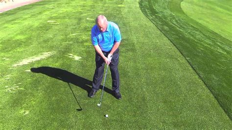 johnny miller golf swing fundamentals videos johnny miller videos trailers photos videos