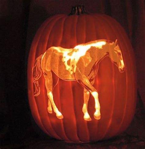 50+ of the best pumpkin decorating ideas kitchen fun