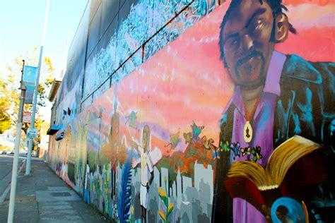 anti graffiti  anti tag richmond