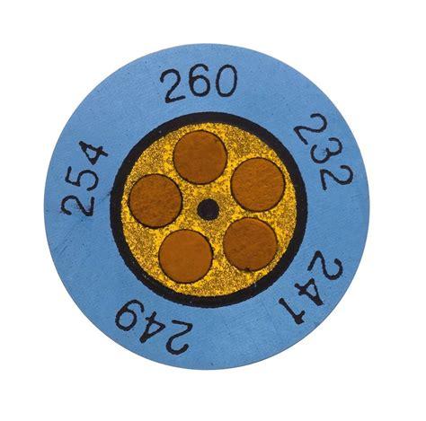 clocks testo testoterm mini indicators 표면 온도 측정 온도 파라미터 testo