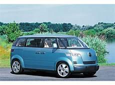 VW Arteon Wagon