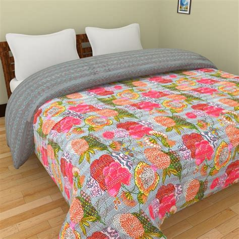 bohemian bed sheets 15 popular bohemian bedding for your bedroom royal furnish