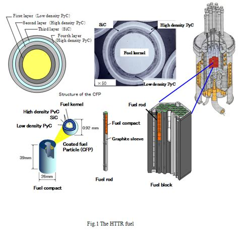 news release japan atomic energy agency