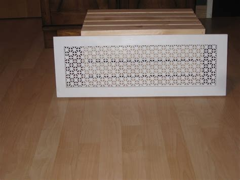 Decorative Air Return Vent Covers by Decorative Air Return Vent Cover Https Actuallyours