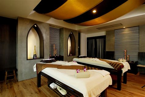 salon room karon sea sands resort spa bluewaterphuket