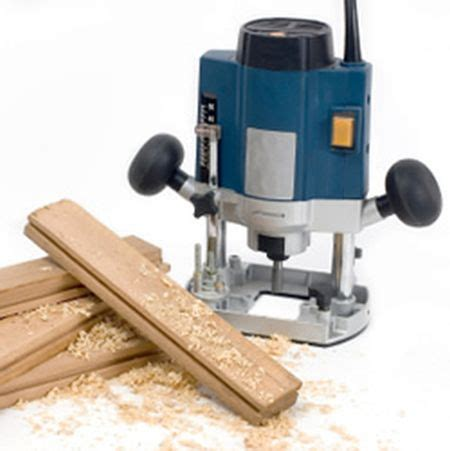 power tools woodworking the sh how to buy a router woodworking
